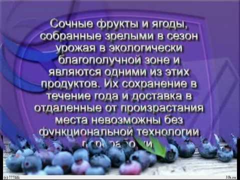Семена апд: стевия (в упаковке 5 семян,). Это цена за 3г?!!!. Мне оно досталось когда то бесплатно когда я. Листья больше, чем на картинке.