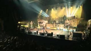 In Extremo - Spielmann (Live Raue Spree)