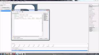 [Видеоурок] Как создать Фэйк Программу