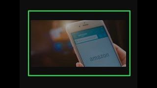Amazon takes a new road, to introduce mobile ads in a threat to Google, FB