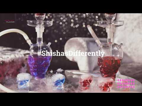 Shisha Hire and Shisha Delivery in Croydon Croydon CROYDON CR0