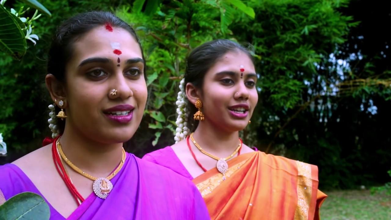Free Download Entha Soundarya Nodu.mp3