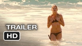 The Secret Lives Of Dorks Official Trailer 1 (2013) - Comedy Movie HD thumbnail