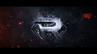 Turilli / Lione RHAPSODY - The Lyrical Concept And The Artwork (OFFICIAL TRAILER #3)