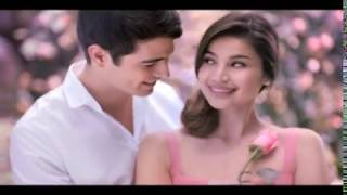 Anne Curtis for Palmolive Soft & Moisture TVC 2013