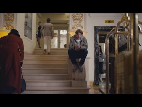 Сватьи - 1 сезон, 3 серия (Сериал) — смотреть онлайн