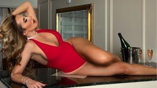 Richelle Ryan New Fashion Dress up video