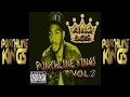 Download King Los Punchline Kings (2017) Vol. 2 MP3 song and Music Video