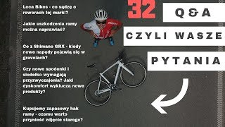 8cf6932292d Wyniki dla tagu: #rower