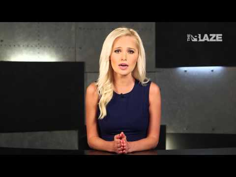Chattanooga Terrorist | Final Thoughts with Tomi Lahren