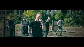 Repeat youtube video Punk Goes Pop Vol. 6 - We Came As Romans