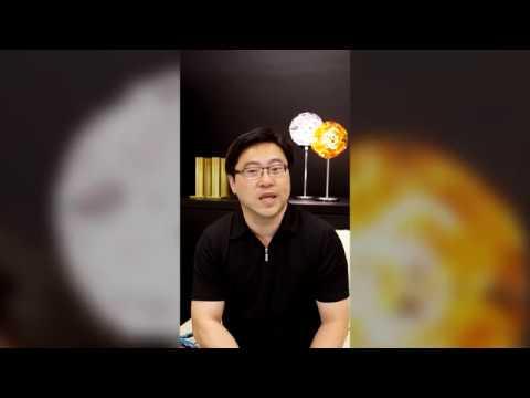 Manfred Wang, BenQ | Qisda Corporation