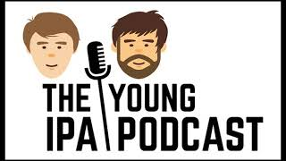 The Young IPA Podcast – Episode 112 with Grover Norquist and Miranda Devine