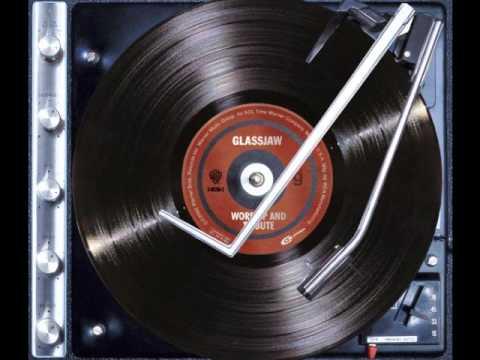 Glassjaw - Worship and Tribute (Full Album 2002)