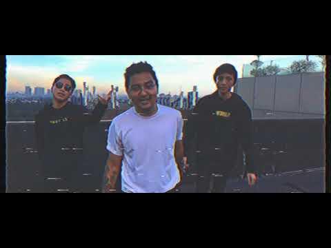 Sorry - Past12 X Doublej X MRNA (Y3llO Remix) feat. Amera Hpone
