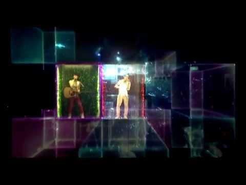 周杰倫 Jay Chou【愛的飛行日記 Diary of Love】Official MV