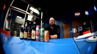 Powers Distributing Discusses Their First Craft Beer Expo Thumbnail