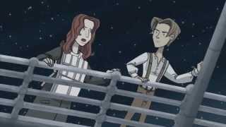 Jak Titanic powinien się skończyć [Dubbing PL]