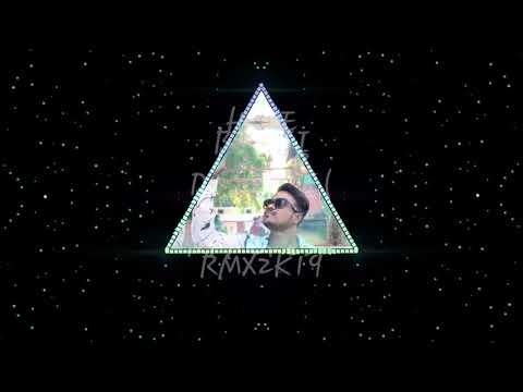 Baixar DJ MUKESH N DMT - Download DJ MUKESH N DMT   DL Músicas