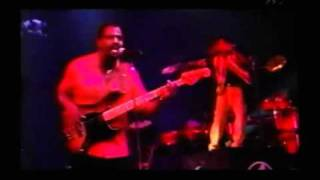 Easy Lover (Philip Bailey) (Cleaned)