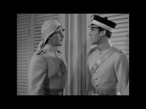 The Charge of the Light Brigade 1936    ,   Errol  Flynn,   David Niven
