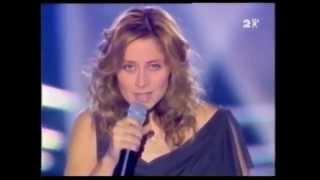 Lara Fabian Immortelle Téléthon