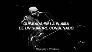 Pixies - Silver Bullet / Subtitulada En Español
