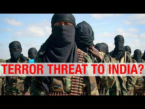 Major Terror Threat to PM Modi from ISIS and Al-Qaeda | Express Crime Report