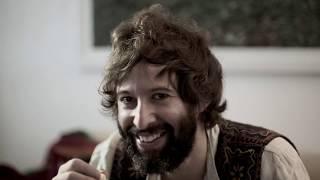 Video Adan Jodorowsky feat.  León Larregui - Vagabundos de otro mundo download MP3, 3GP, MP4, WEBM, AVI, FLV November 2017