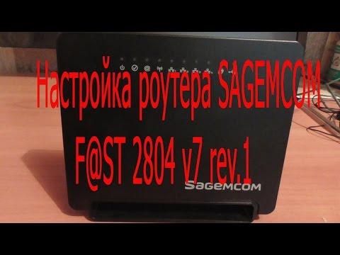 2804 V7 Rev 1