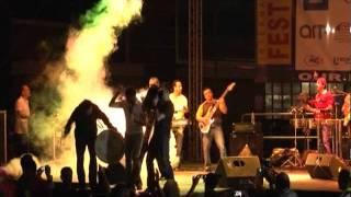 Bassam Saleh 2011 Ya Tayr El Tayer 2ilo