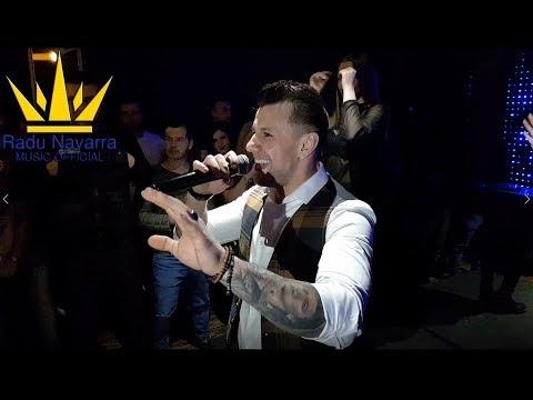 BODO - K la Hollywood LIVE 2018 CLUB HAVVA