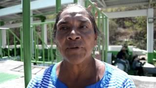 Zacualpan Vive (2014) - Trailer
