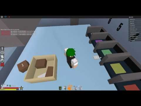 Roblox Urbis All Jobs Level 0 12 How To Get Easy Job Xp In Urbis Roblox Youtube