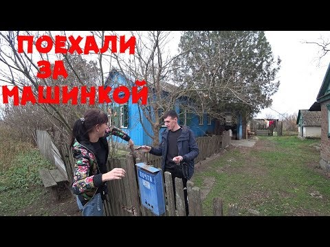 Влог: Загуляли с Виталиком до утра\Диана и Рушан