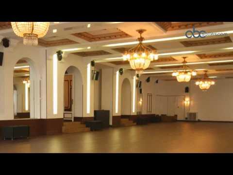 Les Salons Vianey - 75012 Paris - Location de salle - Paris 75
