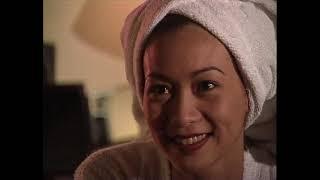 Nhân viên điều tra 13/20 (tiếng Việt) DV chính: Huỳnh Nhật Hoa, Trần Cẩm Hồng; TVB /1995