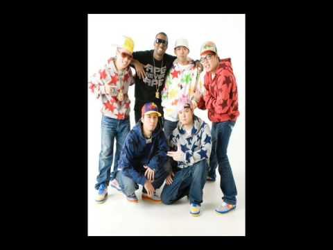 "Teriyaki Boyz - ""Teriya-King"" (feat  Kanye West & Big Sean)"