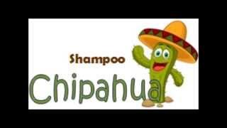 Shampoo Chipahua
