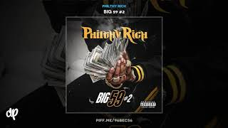 Philthy Rich My Life ft OMB Peezy Big 59 2.mp3