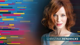 """Christina Hendricks' Mistake Could Land Her """"Good Girls"""" Character in Jail"""
