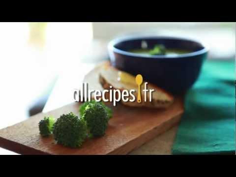recette-pour-faire-une-soupe-de-brocolis