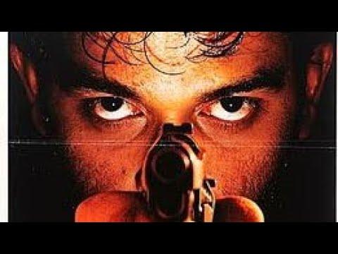 Download Satya trailer 1998 manoj bajpai JD Chakravarty urmila