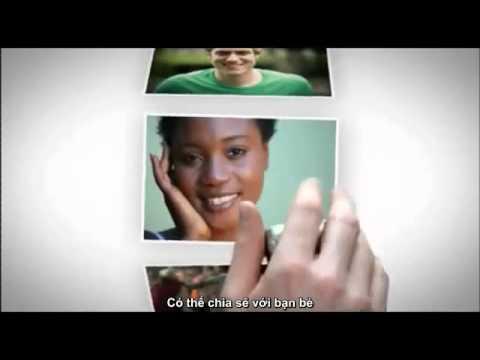 Giới thiệu Nokia C3-01.5