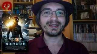 """Critica a El juego de Ender (""""Ender's Game"""", Gavin Hood, 2013) - Frigos Saltarines"""