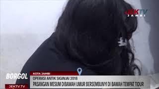 Download Video PASANGAN MESUM DIBAWAH UMUR BERSEMBUNYI SAAT DIRAZIA MP3 3GP MP4