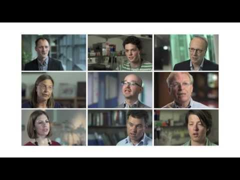 Alliance accelerates innovation - Eindhoven University of Technology