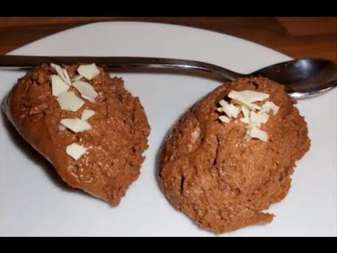 Mousse au Chocolat Rezept mit Anleitung