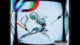 Videodrone - Closer to Coma