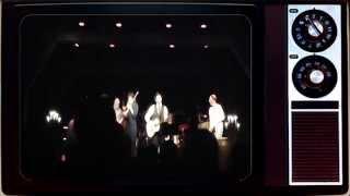 """Steen Rasmussen Quinteto feat. Leo Minax (""""Nada Después de Tí"""")"""